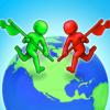 地理测验v1.5 安卓版