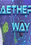 AetherWayv1.0 绿色版