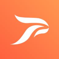 Pionex派网 app