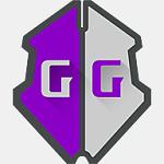 gameguardian修改器