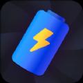 电池医生省电优化app