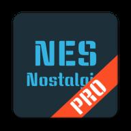 Nostalgia.NES Pro汉化版app