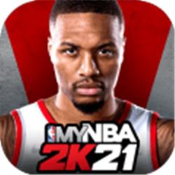 nba2k21 arcade edition