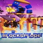 爆炸物Blocksplode免安装绿色版