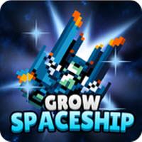 建造舰船银河战役最新版