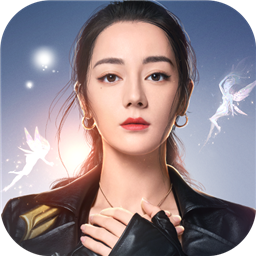 永耀大天使内购安卓最新版v1.10.18