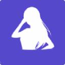 心心短视频app官方版