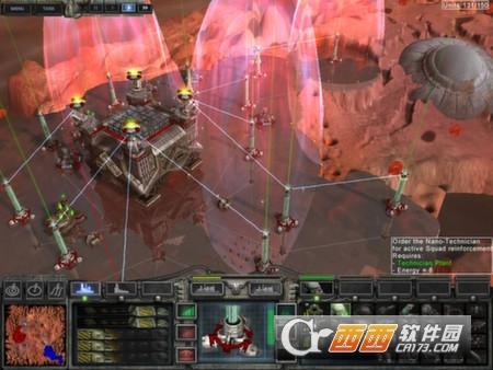边界 v1.0 中文版