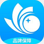 医汇通app手机版