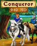 征服者公元940年(Conqueror 940 AD)英文免安装版