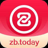 中币交易所app最新版2021