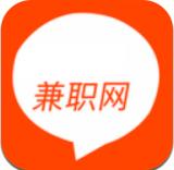 宇吉盈app官方版