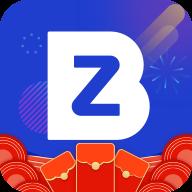 BitZ币在交易所