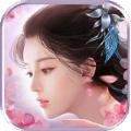 悟空神话仙界至尊最新版v1.1.0安卓版