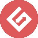 gate交易平台app