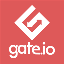 gate.io交易平台app