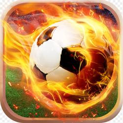 足球射门公测版v1.3.0安卓版