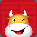 华福小福牛app