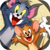 猫和老鼠2021.0