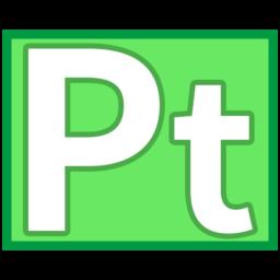 PvZ Toolkit(多功能修改器)