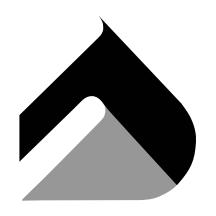 络绎学术app