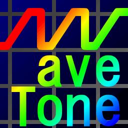 WaveTone绿色中文汉化版