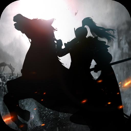 君王3D手游版v1.0安卓版
