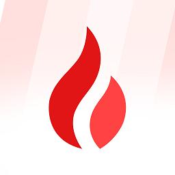 2021火币比特币app1.0.2 安卓版