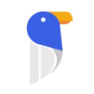 知鸟餐议院app