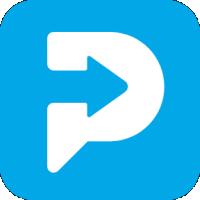 清爽PDF转换器软件