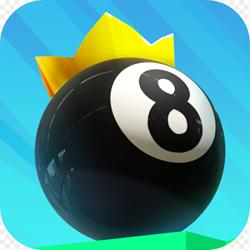台球王者九游版v2.0.0安卓版