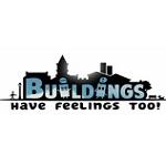 建筑也有感情游戏