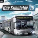 巴士模拟18六项修改器