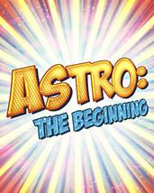 ASTRO开端v1.0 中文版