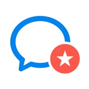政务微信app苹果版