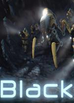 黑链BlackChain免安装硬盘版