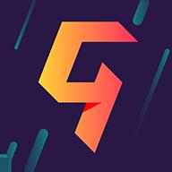 九游游戏app官方
