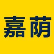 嘉荫信息网