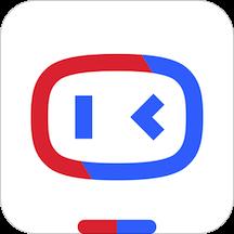 小度app最新版2021版3.42.1.0安卓版