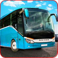 印度尼西亚公交车模拟器2021