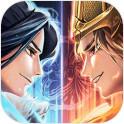 超神军师手机版v1.0.1安卓版