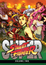 Super Strip Fighter 5免安装硬盘版