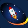 太空火箭探险v1.2.5 安卓版