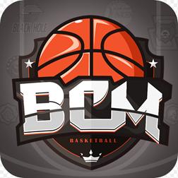 篮球经理2021最新版v1.100.5安卓版