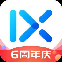乐学高考精简版app