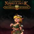 纳赫鲁博王国地下城混沌护符六项修改器