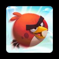 愤怒的小鸟2附数据包appV2.52.0安卓版