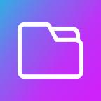 创想文件v1.0.6 安卓版