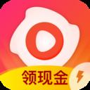 火热视频极速版app