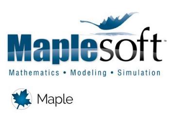 Maplesoft Maple下载_Maplesoft Maple最新版/网盘版